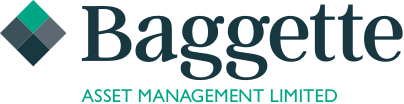Baggette Asset Management